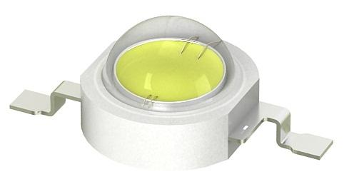 گرمای تولیدی LED ال ای دی ، LED DRIVER چیست؟ ، LED DRIVER ، لنز ال ای دی شیشه ای یا پلاستیکی؟ ، لنز ال ای دی ، تفاوت SMD LED و COB LED ، LED VRIVE ال ای دی درایور ، درایور ، روشنایی LED ، لومن ، Lumen