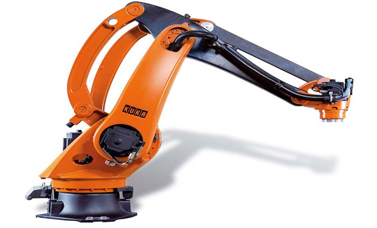 KR 40 PA ، روبات صنعتی ppt ، انواع ربات های صنعتی pdf ، robotics ، robotech ، robot ، robot arm ، robot engineer ، robot price list ، robot price ، robot arm price ، robot asimo ، robot arm ، robot abb ، robot aibo ، robot atlas ، DOF ، cnc robot arm ، cnc robot router ، cnc robot arm kit ، cnc robotics pdf ، cnc robot programming ، cnc robot loader ، cnc robotic arm price ، cnc robotica ، cnc robot ، ، cnc robot machining ، cnc robot cost ، cnc robot arm for sale ، cnc robot for sale ، ، cnc robot arm plans ، cnc robot abb ، cnc robot Fanuc ، cnc art robot ،cnc machine robot arm ، is cnc a robot ، cnc robot cell