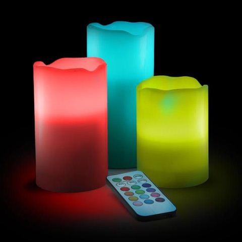 گرمای تولیدی LED ال ای دی ، LED DRIVER چیست؟ ، LED DRIVER ، لنز ال ای دی شیشه ای یا پلاستیکی؟ ، لنز ال ای دی ، تفاوت SMD LED و COB LED ، LED VRIVE ال ای دی درایور ، درایور ، روشنایی LED ، لومن ، Lumen ، روشنایی LED ، lumen led bulbs ، ، lumen led bulbs ، led lights ، led array ، led cube ، led equipped ، led emergency lights ، ساخت و طراحی انواع لامپ های LED ، انواع لامپ LED ، دیود ، ویژگیهای چراغهای LED ، مزیت چراغ LED ، فروش LED ، فروش انواع ال ای دی ، خرید انواع ال ای دی ،