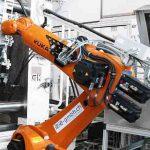 KR 90 R3100 EXTRA ، plans ، cnc robot abb ، cnc robot Fanuc ، cnc art robot ،cnc machine robot arm ، is cnc a robot ، cnc robot cell ، cnc robot control ، cnc carving robot ، haas cnc robot cell ، cnc robot drill ، cnc drawing robot ، cnc robot difference ، cnc e robotica ، cnc fanuc robot ، robot for cnc machine ، robot for cnc lathe ، robot cnc router for sale ، cnc lathe with robot for sale ، cnc robot gripper ، ، cnc robot gantry ، gsk cnc robot ، cnc robot hand ، cnc handwriting robot ، haas cnc robot ، cnc robot italy ، خرید و فروش ربات صنعتی ، فروش ربات ، خرید ربات ، فروش ربات صنعتی ، انواع ربات ، ربات ایستا ، ربات چرخ دار ، ربات پا دار ، ربات نرم افزاری ، ربات پروازی ، ربات شناگر ، ربات کشسانی نرم ، ربات ماژولار ، ربات گروهی ، میکرو ربات ، نانو ربات ، ربات گانتری ، ربات کارتزین ، ربات استوانه ای ، ربات کروی ، ربات اسکارا ، ربات موازی ، هوش مصنوعی ، انواع ربات هوشمند ، ربات سقفی ، ربات دیواری