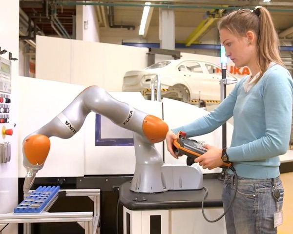 cnc robot router ، cnc robot arm kit ، cnc robotics pdf ، cnc robot programming ، cnc robot loader ، cnc robotic arm price ، cnc robotica ، cnc robot ، ، cnc robot machining ، cnc robot cost ، cnc robot arm for sale ، cnc robot for sale ، ، cnc robot arm plans ، cnc robot abb