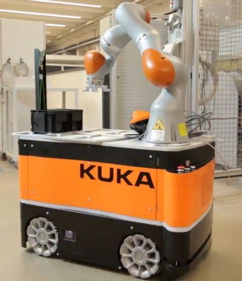 ، robot asimo ، robot arm ، robot abb ، robot aibo ، robot atlas ، DOF ، cnc robot arm ، cnc robot router ، cnc robot arm kit ، cnc robotics pdf ، cnc robot programming ،