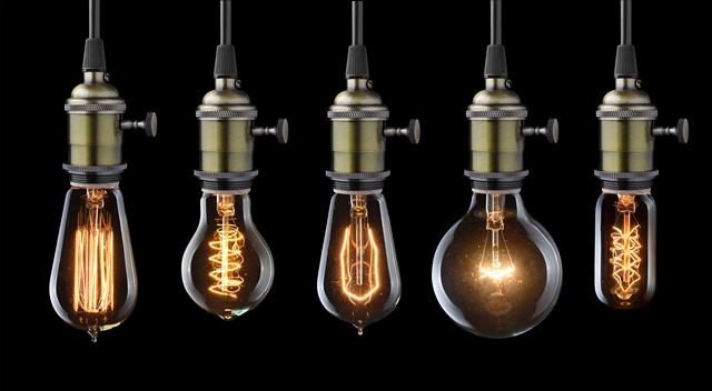 لامپ cob بهتر است یا smd ، SMD ، COB ، لامپ cob بهتر است یا smd ، قیمت لامپ های smd ، لامپ های cob ، قیمت لامپ cob ، قیمت لامپ cob ، قیمت قاب هالوژن سقفی ، قاب هالوژن و لامپ ، هالوژن ، لامپ های رشته ای ، لامپ هالوژن پاور آفتابی ، لامپ هالوژن مهتابی ، COB ، اس ام دی ، قاب هالوژن ، لامپ اس ام دی