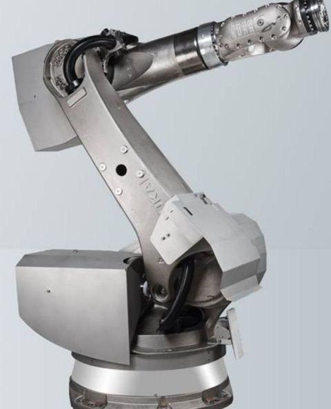 ، cnc lathe with robot for sale ، cnc robot gripper ، ، cnc robot gantry ، gsk cnc robot ، cnc robot hand ، cnc handwriting robot ، haas cnc robot ، cnc robot italy ، خرید و فروش ربات صنعتی ، فروش ربات ، خرید ربات ، فروش ربات صنعتی ، انواع ربات ، ربات ایستا ، ربات چرخ دار ، ربات پا دار ، ربات نرم افزاری ، ربات پروازی ، ربات شناگر ، ربات کشسانی نرم ، ربات ماژولار ، ربات گروهی ، میکرو ربات ، نانو ربات ، ربات گانتری ، ربات کارتزین ، ربات استوانه ای ، ربات کروی ، ربات اسکارا ، ربات موازی ، هوش مصنوعی ، انواع ربات هوشمند ، ربات سقفی ، ربات دیواری