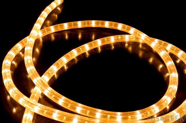 گرمای تولیدی LED ال ای دی ، LED DRIVER چیست؟ ، LED DRIVER ، لنز ال ای دی شیشه ای یا پلاستیکی؟ ، لنز ال ای دی ، تفاوت SMD LED و COB LED ، LED VRIVE ال ای دی درایور ، درایور ، روشنایی LED ، لومن ، Lumen ، روشنایی LED ، lumen led bulbs ، ال ای دی ، lumen led bulbs ، led lights ، led array