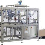 Astepo Grande-دستگاه پرکن-دستگاه پرکن مایعات-دستگاه پر کن شرکت آلفالاوال-Alfalaval filling system-