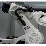 KR1000TITAN ، ربات ، ربات صنعتی ، ربات صنعتی چیست؟ ، Robot control ، کنترل ربات صنعتی ، انواع ربات صنعتی ، ربات صنعتی جوشکار ، ربات های صنعتی ، رباتیک صنعتی ، ربات صنعتی شبیه سازی ، فروش ربات صنعتی ، ، خرید ربات صنعتی ، کنترل ربات صنعتی ، ربات صنعتی ، ربات صنعتی دست دوم ، ربات صنعت ، ربات صنعتی pdf ، رباتهای صنعتی pdf