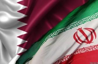 صادرات مواد غذایی ایران به قطر 10 برابر میشود