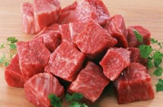 تکذیب وجود گوشت گربه و سگ در فرآوردههای گوشتی