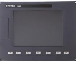 کنترلر مدل سری 10 محصول شرکت سینتک