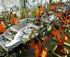 داخلیسازی ۴۰ درصدی خودروهای جدید