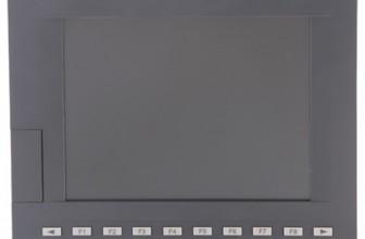 کنترلر مدل سری 200 محصول شرکت سینتک