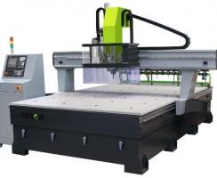 دستگاه سیانسی روتر 2030 Professional محصول شرکت Seron