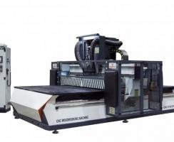 دستگاه سیانسی روتر 2136 Pro محصول شرکت MakserTeam