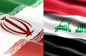 عراق میزبان اصلی ماشینآلات صادراتی ایران