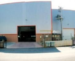 شرکت آیزا میزراک (Ayza Mizrak) کشور ترکیه