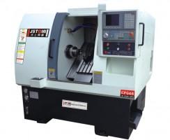 دستگاه سی ان سی CFG46 محصول شرکت جیاس تامی