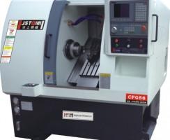 دستگاه سی ان سی CFG56 محصول شرکت جیاس تامی