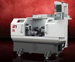 دستگاه سی ان سی TL1 محصول شرکت هاس