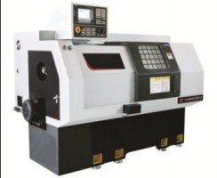 دستگاه سی ان سی Cnc 6140a محصول شرکت شونفا