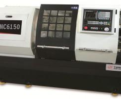 دستگاه سی ان سی CNC 6150-1000 محصول شرکت شونفا