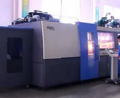 دستگاه بادکن EB10 محصول شرکت Mega