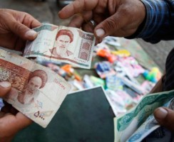 نرخ ارز و تاثیر آن بر اقتصاد
