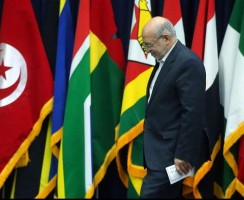 آفریقا و روابط اقتصادیش با ایران