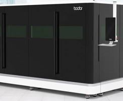 دستگاه سیانسی لیزر F-1530P محصول شرکت Bodor