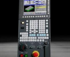 کنترلر مدل FANUC 31i محصول شرکت  فانوک