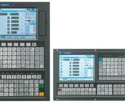 کنترلر مدل 980TD محصول شرکت جی اس کا