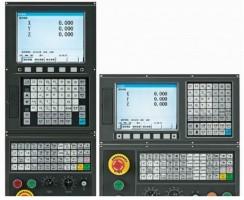 کنترلر مدل 983Me محصول جی اس کا