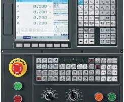کنترلر مدل 988T محصول شرکت جی اس کا