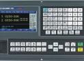 کنترلر مدل 928TEa محصول شرکت جی اس کا