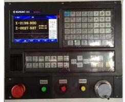 کنترلر مدل GSK 928TD-L محصول جی اس کا