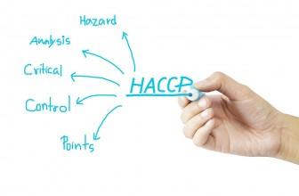 سیستم حصپ (HACCP) چیست؟