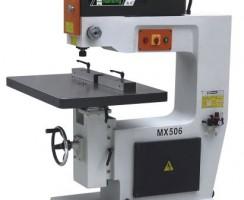دستگاه اور فرز MX506 محصول نانزینگ