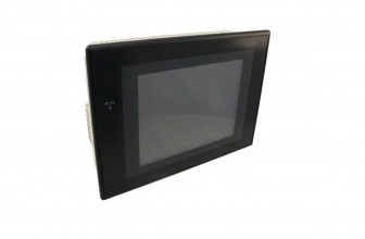 HMI صنعتی امرن سری NS مدل NS10-TV01B-V2