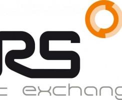 شرکت HRS Heat Exchangers کشور انگلیس