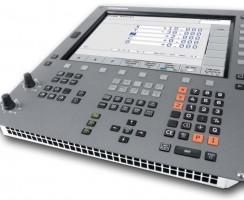 کنترلر مدل TNC 620 محصول شرکت هایدن هاین