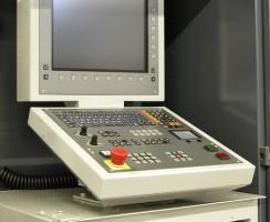 کنترلر مدل iTNC 530 محصول شرکت هایدن هاین