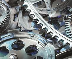 افزایش رغبت به سرمایهگذاری در صنعت ایران