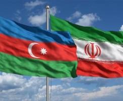 تخفیف گمرکی بین ایران و جمهوری آذربایجان