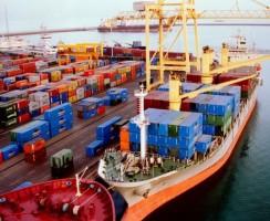 موانع صادرات ایران