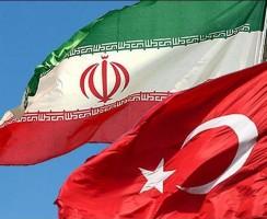 روابط اقتصادی ایران و ترکیه – چالشها و فرصتها