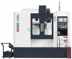 دستگاه سی ان سی JT-VL 1370 محصول شرکت جیتک