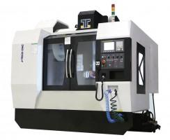 دستگاه سی ان سی JT-VL 1060 محصول شرکت جیتک