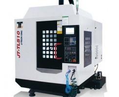 دستگاه سی ان سی Jt-tl 510 محصول شرکت جیتک