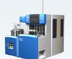 دستگاه بادکن MG-SA4 محصول شرکت Mega