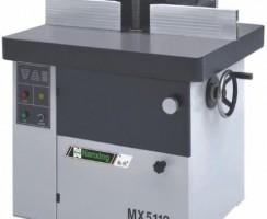 دستگاه فرز MX5112 محصول نانزینگ